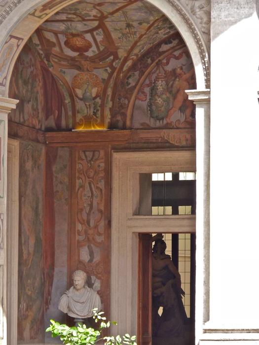 Palazzo Altemps, Rome Palazzo Altemps, Rome Palazzo Altemps, Rome Palazzo Altemps, Rome Palazzo Altemps