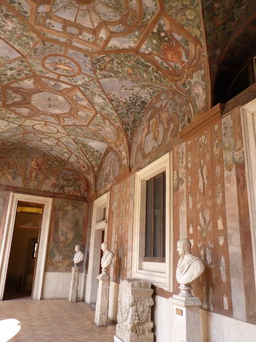 Palazzo Altemps, Rome Palazzo Altemps, Rome Palazzo Altemps, Rome Palazzo Altemps, Rome Plazzo Altemps 12