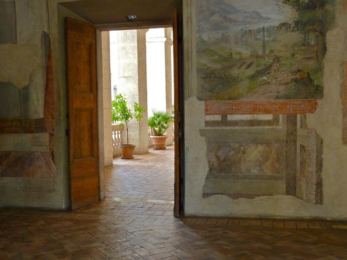 Palazzo Altemps, Rome Palazzo Altemps, Rome Palazzo Altemps, Rome Palazzo Altemps, Rome Plazzo Altemps 14