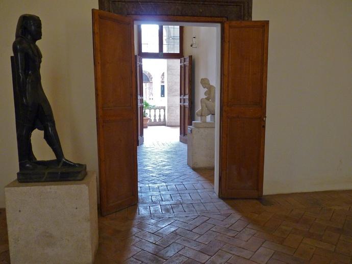 Palazzo Altemps, Rome Palazzo Altemps, Rome Palazzo Altemps, Rome Palazzo Altemps, Rome Plazzo Altemps 3