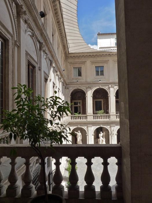 Palazzo Altemps, Rome Palazzo Altemps, Rome Palazzo Altemps, Rome Palazzo Altemps, Rome Plazzo Altemps 5