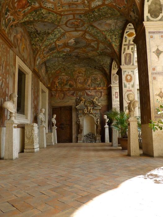 Palazzo Altemps, Rome Palazzo Altemps, Rome Palazzo Altemps, Rome Palazzo Altemps, Rome Plazzo Altemps 9