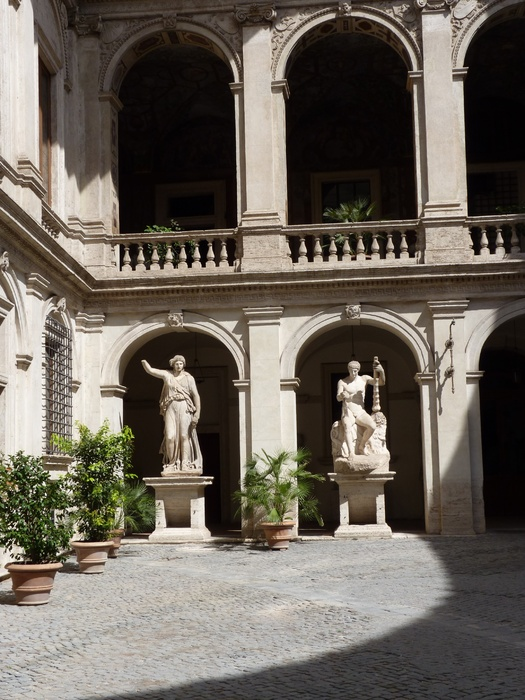 Palazzo Altemps, Rome Palazzo Altemps, Rome Palazzo Altemps, Rome Palazzo Altemps, Rome Plazzo Altemps