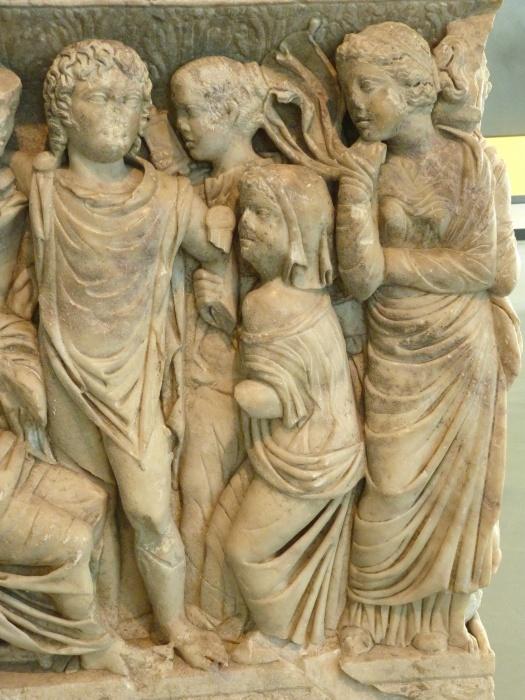 Phaedra & Hippolytus 10