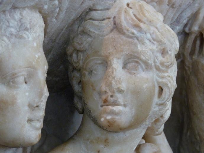 Phaedra & Hippolytus 16
