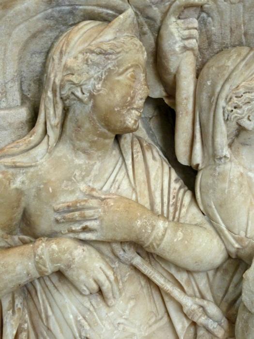 Phaedra & Hippolytus 18
