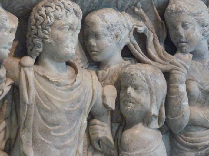 Phaedra & Hippolytus 24