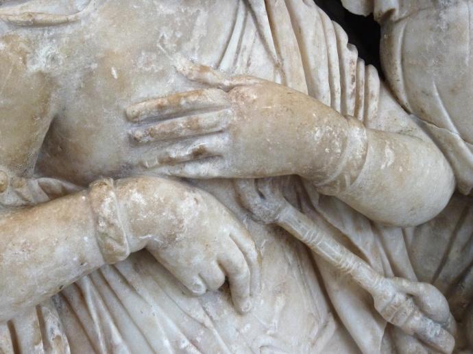 Phaedra & Hippolytus 28