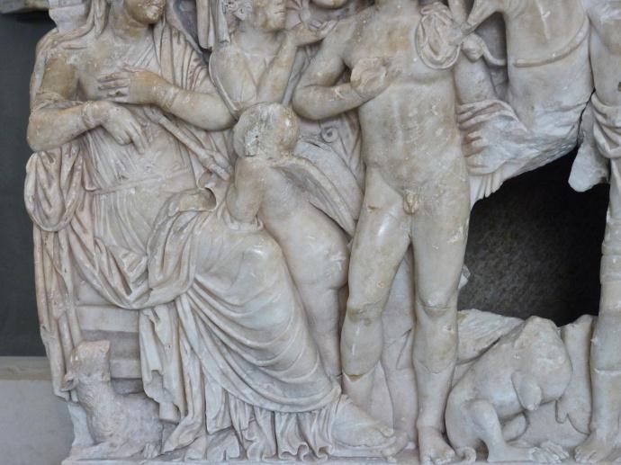 Phaedra & Hippolytus 34