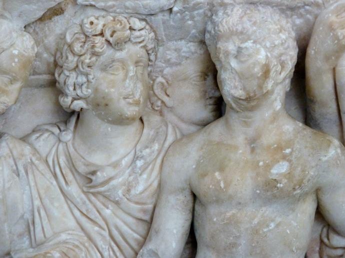 Phaedra & Hippolytus 36