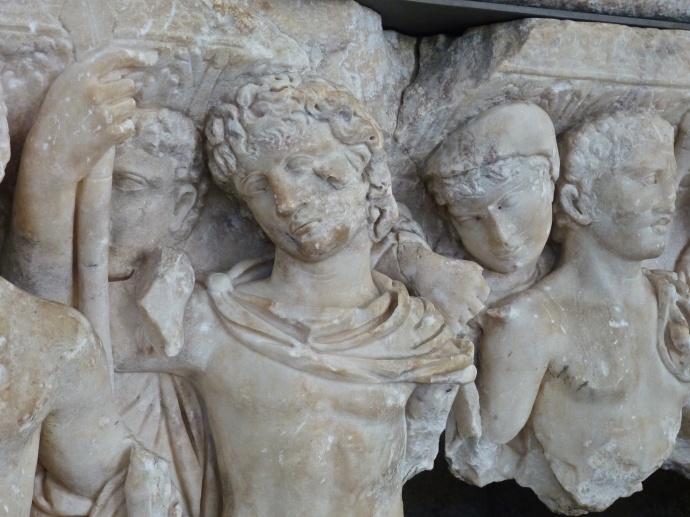 Phaedra & Hippolytus 39