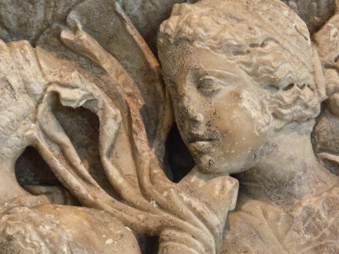 Phaedra & Hippolytus 45