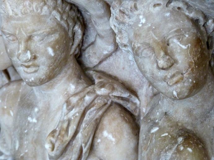 Phaedra & Hippolytus 46