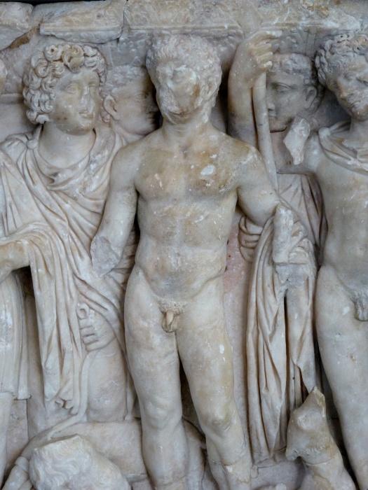 Phaedra & Hippolytus 48