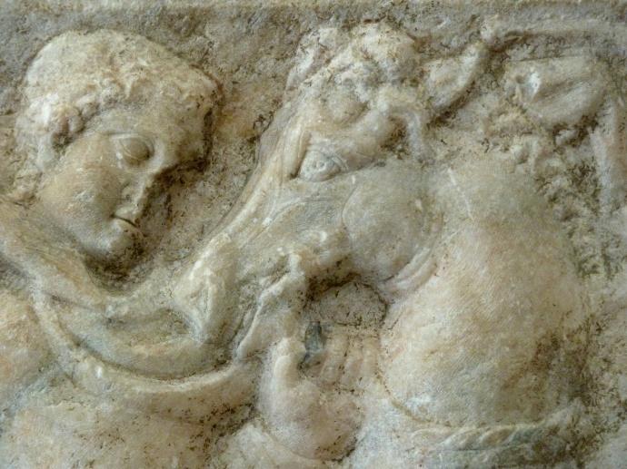Phaedra & Hippolytus 51