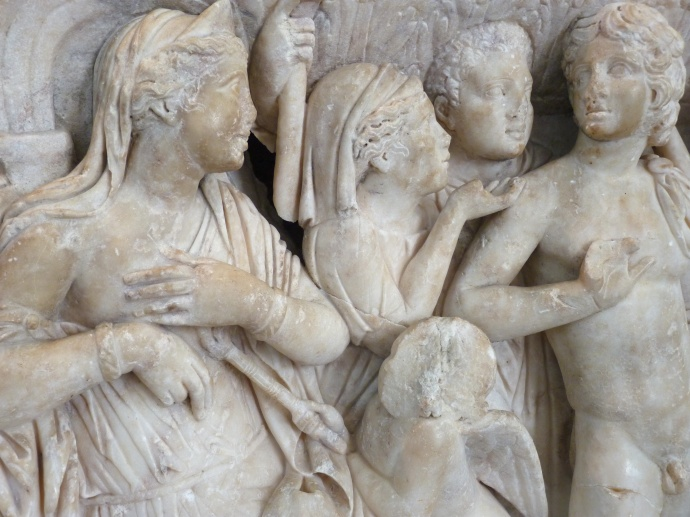 Phaedra & Hippolytus 52