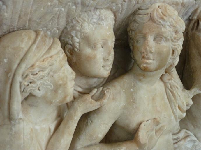 Phaedra & Hippolytus 53