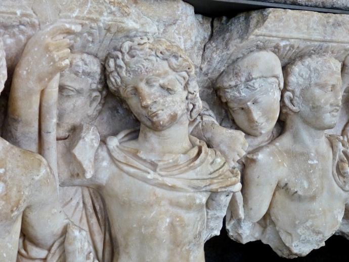 Phaedra & Hippolytus 6