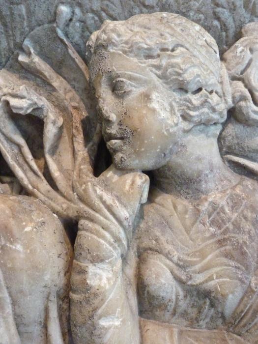 Phaedra & Hippolytus 64
