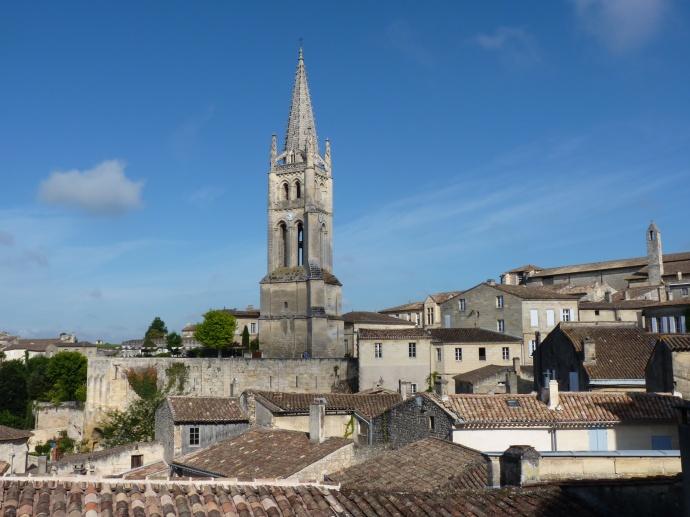 Saint Emilion 4