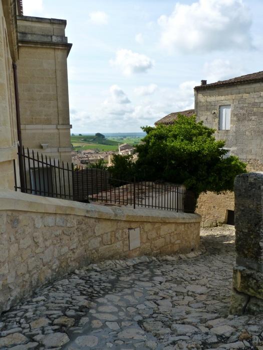 Saint Emilion 7