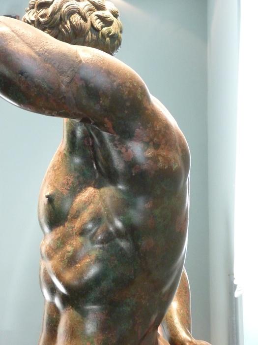Seleucid Prince 14