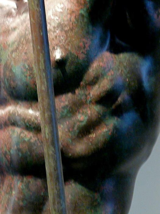 Seleucid Prince 3