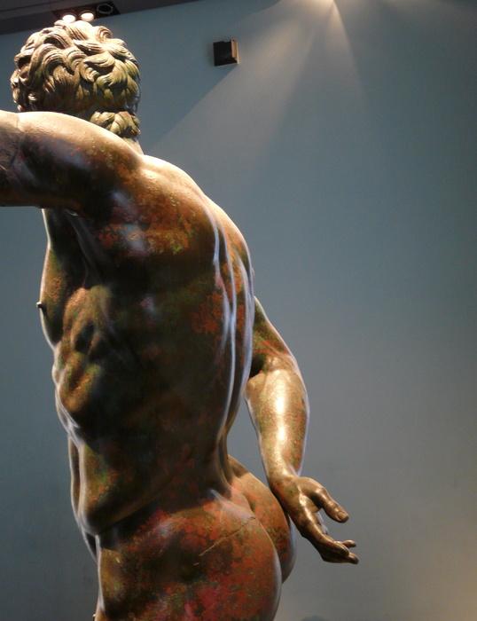 Seleucid Prince 7