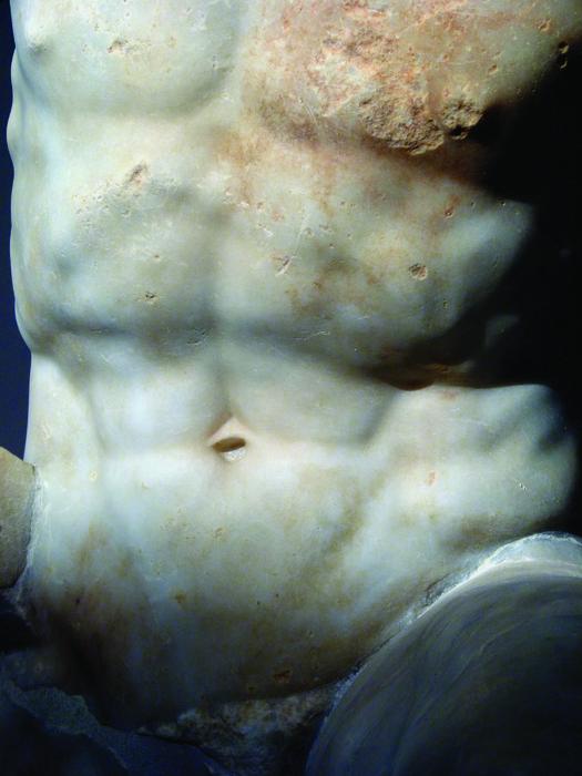 Compagno di Odisseo