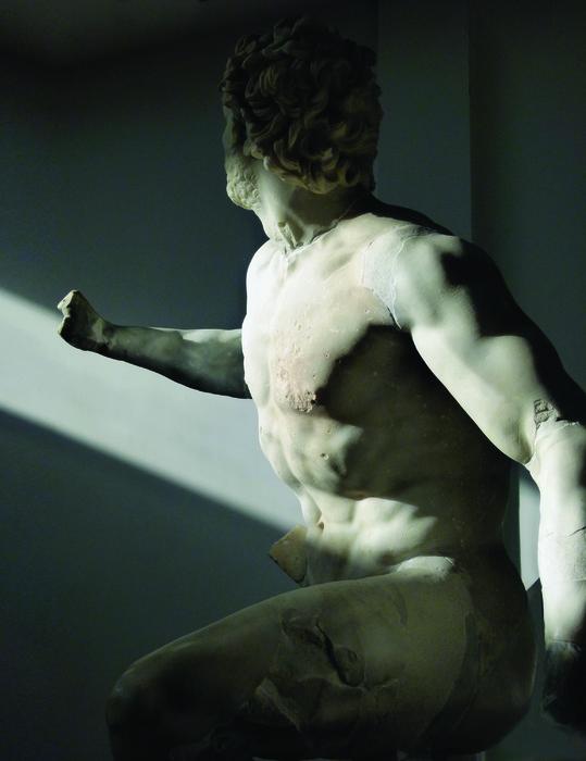 Compagno di Odisseo 5