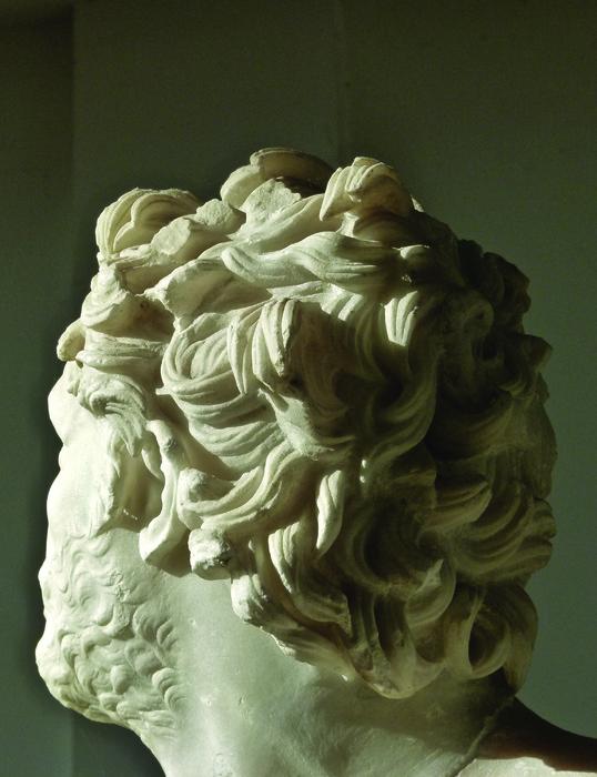 Compagno di Odisseo 8b