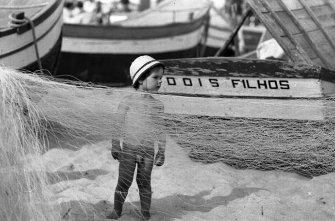 Fisherboy 03