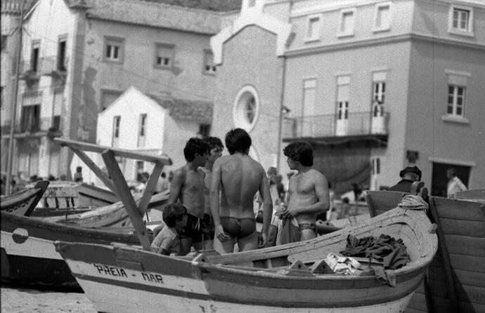 Fisherboys 02