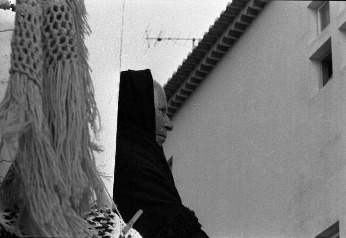 Nazaré Widow 04