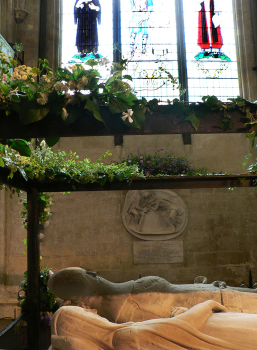 An Arundel Tomb2